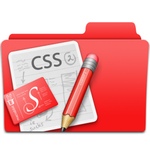 CSS-Edit-300x300