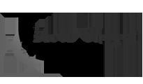 طراحی وب سایت | بهینه سازی سایت